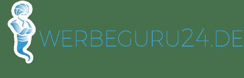 Werbeguru24-schein